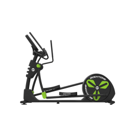 Bodytone Cross Trainer Evolution EVOE2