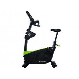 Bodytone Upright Bike Evolution EVOU2