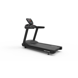 Bodytone Treadmill Evolution EVOT3