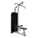 Bodytone Lat Pulldown and Row  C16
