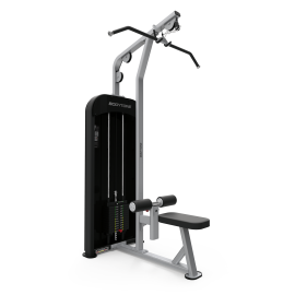 Bodytone High Lat Pulldown C11
