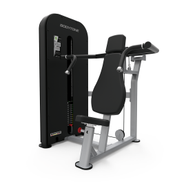 Bodytone Shoulder Press C20