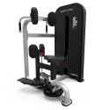 Bodytone Torso Rotation C41