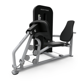 Bodytone Leg Press C59