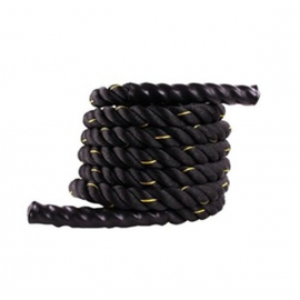 Mastergroup Battle Rope 6m MGBTRP513