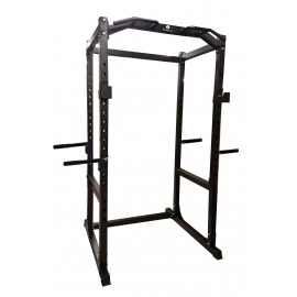 Sveltus Cage Cross Training SV4000