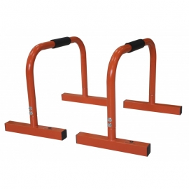 Sveltus Parallel mini bars SV2662