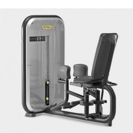 Technogym Element Abdcutor (USATO)