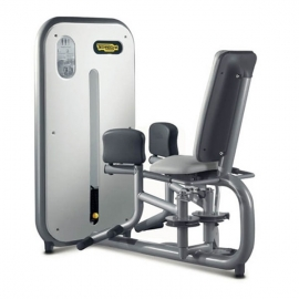 Technogym Element Adductor (USATO)