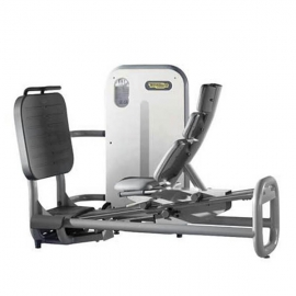 Technogym Element Leg Press (USATO)