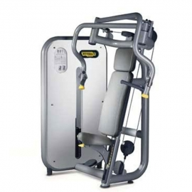 Technogym Element Chest Press (USATO)