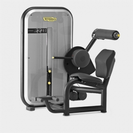 Technogym Element Lower Back (USATO)