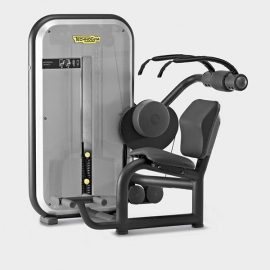 Technogym Element Abdominal Crunch (USATO)