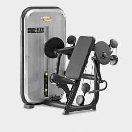 Technogym Element Arm Curl (USATO)