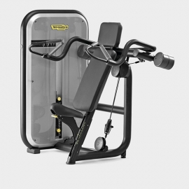 Technogym Element Shoulder Press (USATO)