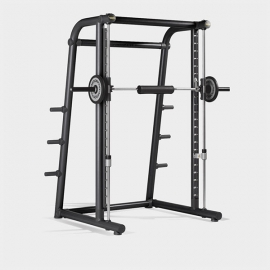 Technogym Element Multipower (USATO)