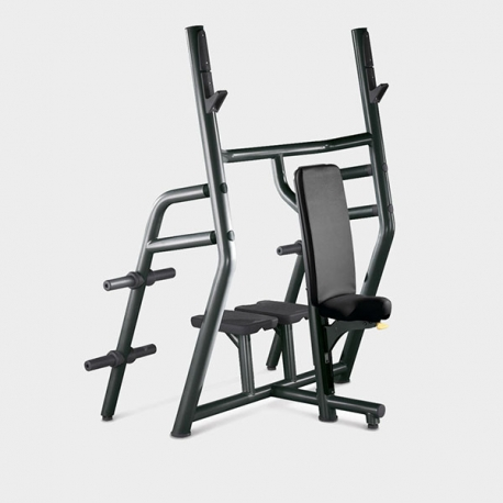 Technogym Element Panca Verticale (USATO)