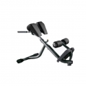 Technogym Element Panca Lower Back (USATO)
