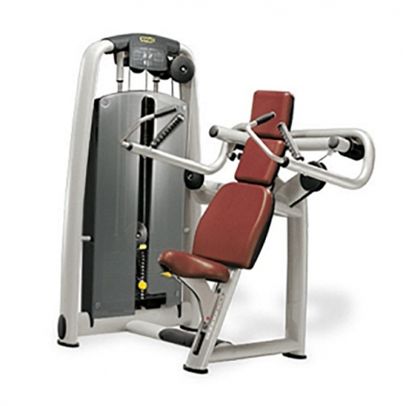 Technogym Selection Shoulder press Selection (USATO)