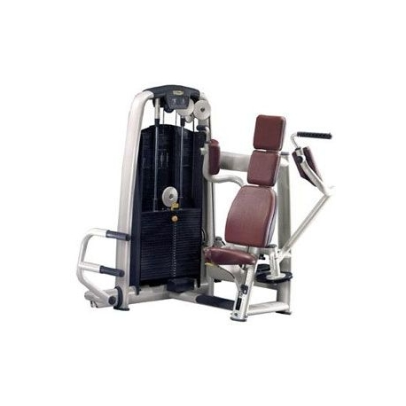 Technogym Selection Pectoral machine Selection (USATO)