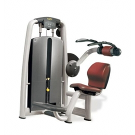 Technogym Selection Total Abdominal (USATO)
