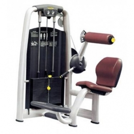 Technogym Selection Lower Back (USATO)