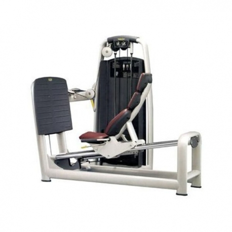 Technogym Selection (USATO) Leg press Selection