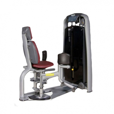 Technogym Selection (USATO) Adductor Selection