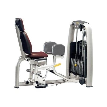 Technogym Selection (USATO) Abductor Selection