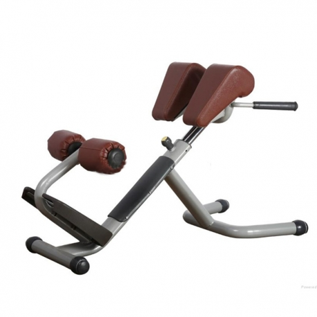Technogym Selection Panca lower back Selection (USATO)
