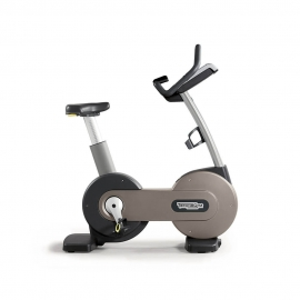 Technogym Excite 500 New Bike (USATO)