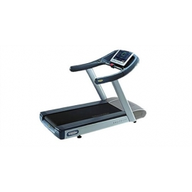 Technogym Excite 500 Run (USATO)