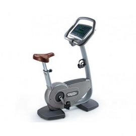Technogym Excite 700 New Bike (USATO)
