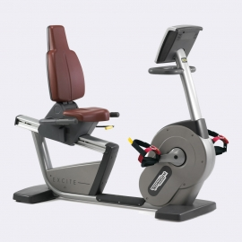 Technogym Excite 500 New Recline (USATO)