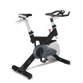 SRX 7500 Indoor Cycle SRX 7500