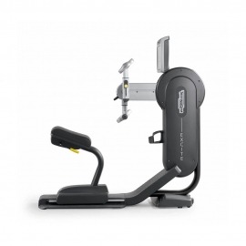 Technogym Excite 700 Top Con Seduta (USATO)