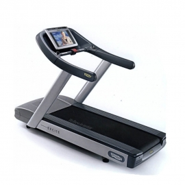 Technogym Excite 700 Run (USATO)