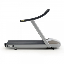 Technogym Excite 700 Run Jog (USATO)