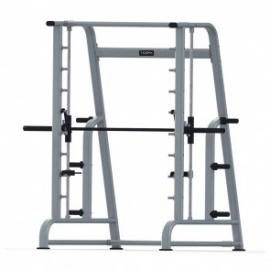 Toorx Smith Machine WLX 6000