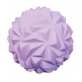 Sveltus Massage Ball SV0474