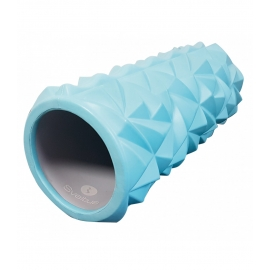 Sveltus Massage Blue Roller SV2517