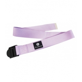 Sveltus Yoga Belt SV5601