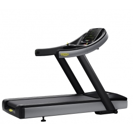Technogym Excite 700 Run Now Led (USATO)