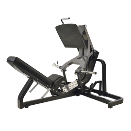 Toorx Leg Press FWX 6000