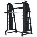 Toorx Smith Machine WLX B6500 Multipower controbilanciata