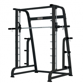 Toorx Smith Machine WLX B6000