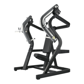 Toorx Chest Press FWX 5800