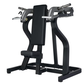 Toorx Shoulder Press FWX 5400