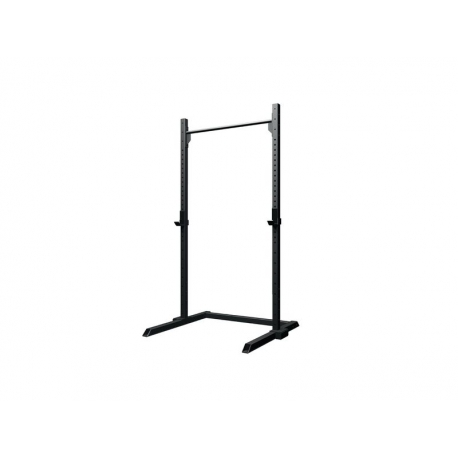Toorx Squat Stand G60-RS
