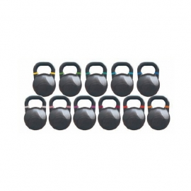 Toorx Kettlebell Competition 8kg AKCA-8
